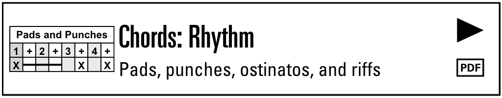 chords+rhythm+button.001.png