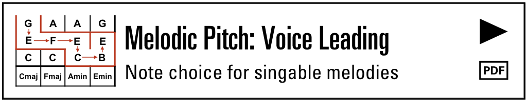 Voice+Leading+Button.001.png
