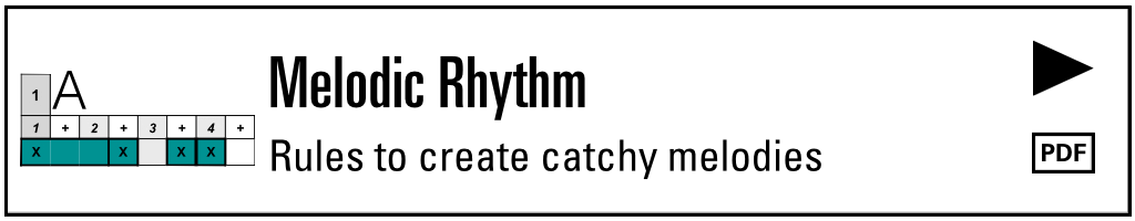 melodic+rhythm+button.001.png