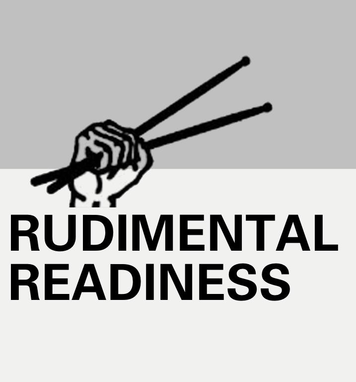 Rudimental readiness.001.jpeg
