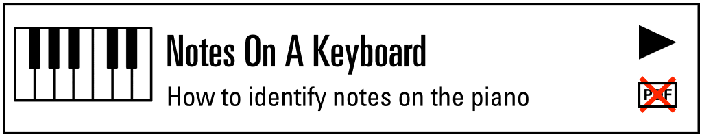 notes-on-a-keyboard.png