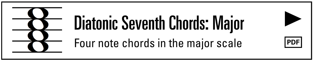 diatonic+7th+chords+in+major.001.png