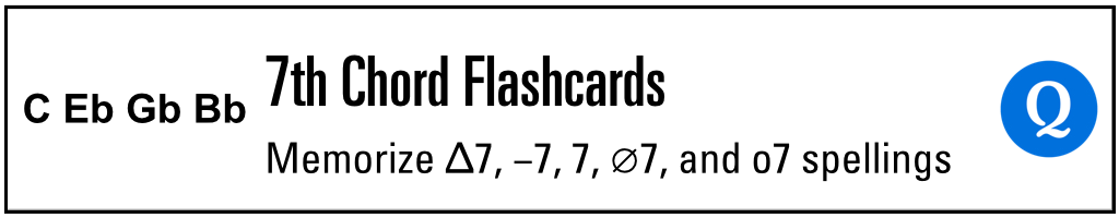 7th+chord+flashcard.001.png