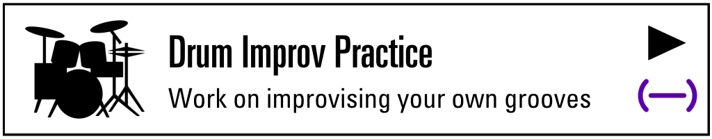 Groove Improv Practice Button.001.png