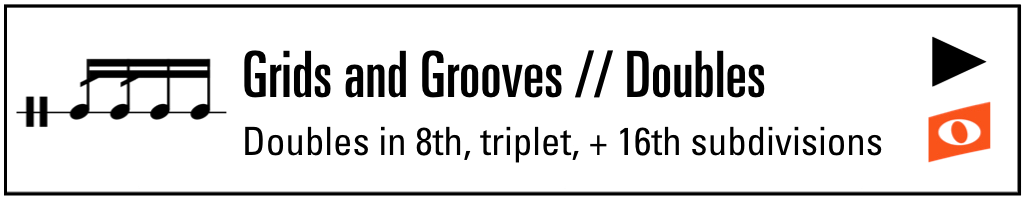 Doubles Grids and Grooves Button.001.png