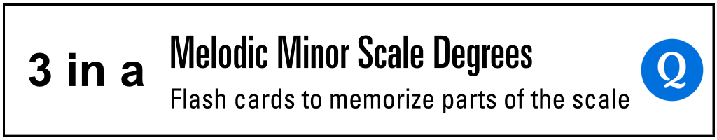 Melodic+Minor+Scale+Degree+BUtton.001.png