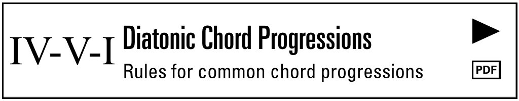 diatonic chord progressions.png