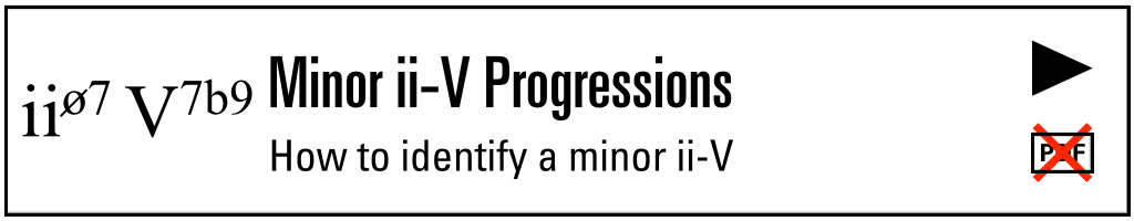 minor ii-V progressions.png