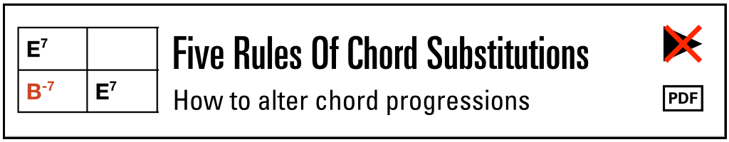 five+rules+of+chord.001.png