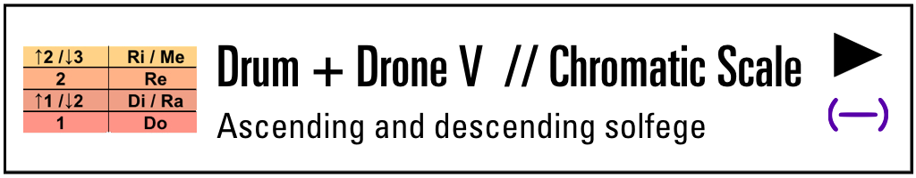 Drum+and+Drone+V+button.001.png