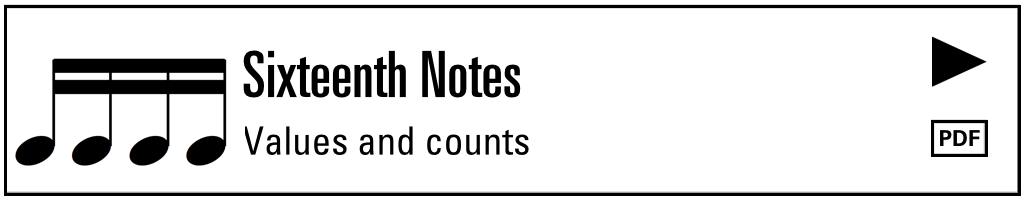 sixteenth notes.png