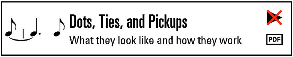 dots ties pickups.png