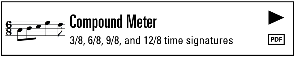 compound meter.png