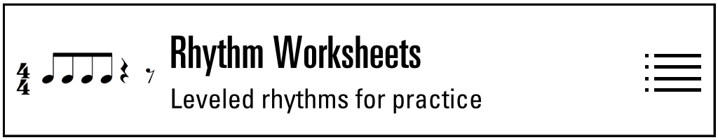 Rhythm+Worksheets+button.001.png