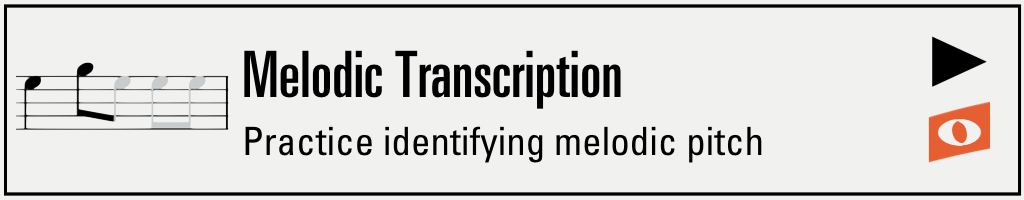 Melodic Transcription Button.001.jpeg