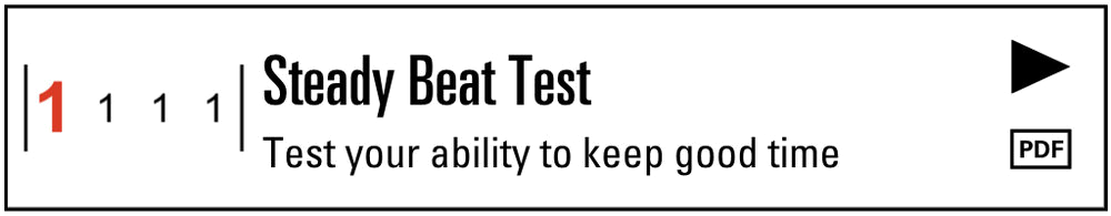 Steady Beat Test (Button).png