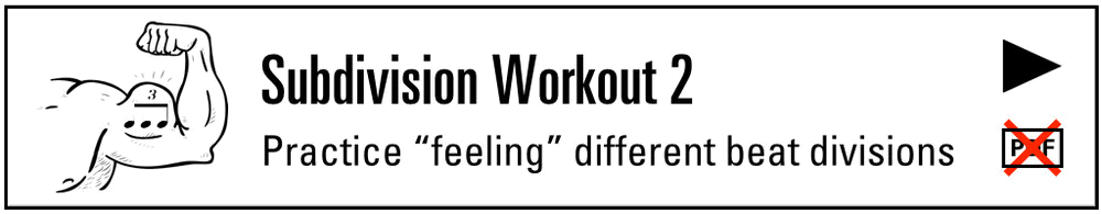 Subdivision Workout 2 (Button).png