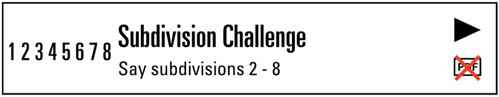 Subdivision Challenge (Button).png