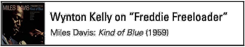 Freddie Freeloader (Button).png