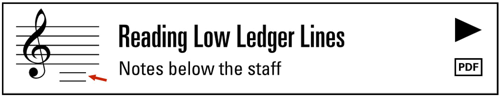 Reading Low Ledger Lines (Button).png
