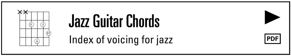 Jazz Guitar Chords (Button).png
