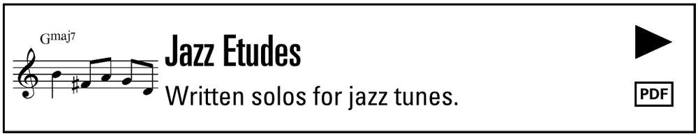 Jazz Etudes (Button).png