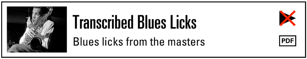 Transcribed Blues Licks (Button).png