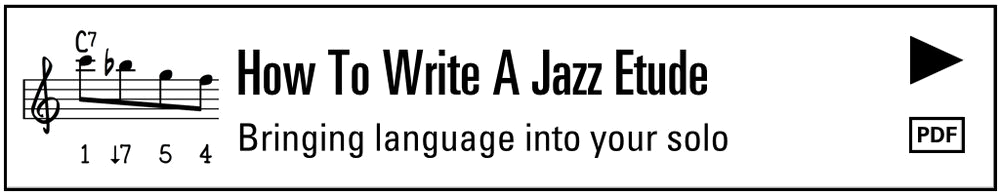How to Write a Jazz Etude (Button).png
