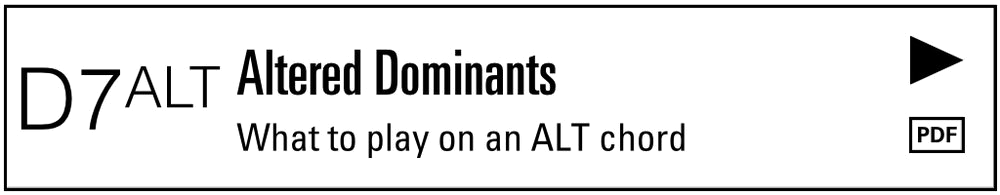 Altered Dominants (Button).png