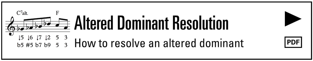 Altered Dominant Resolution (Button).png