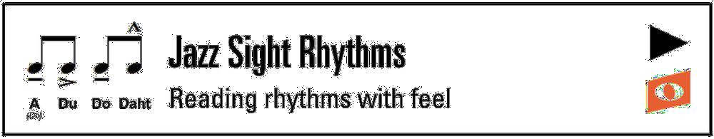 Jazz Sight Rhythm (Button).png