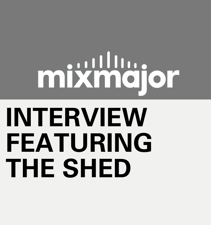 Interview - MixMajor.jpeg