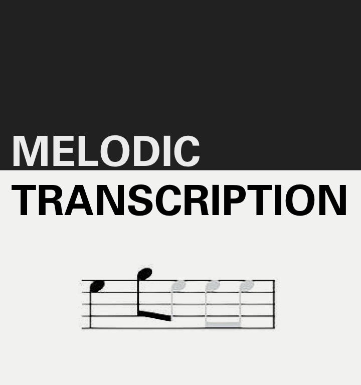 Melodic Transcription.jpeg