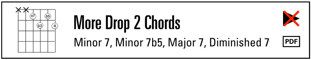 Drop Two Chords More (Button).png