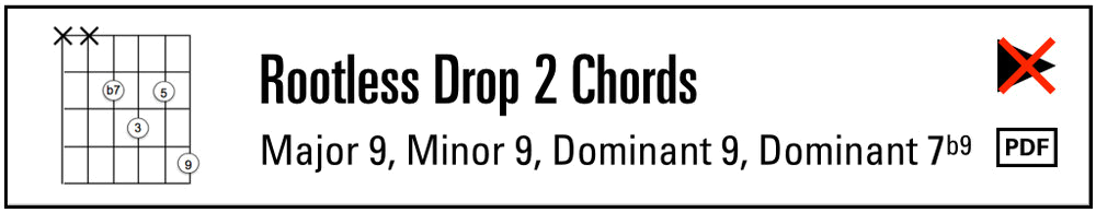 Drop Two Chords Rootless (Button).png