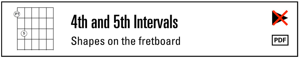 4th and 5th Intervals (Button).png