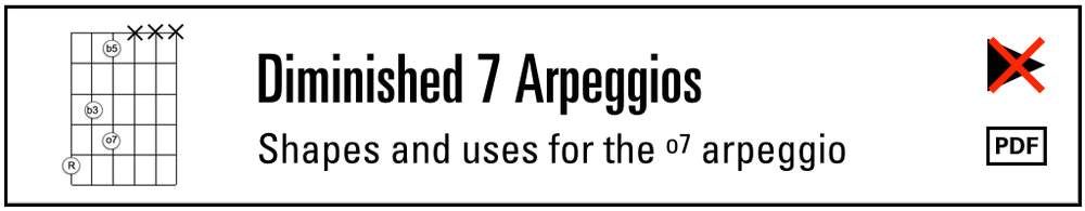 Diminished Seven Arpeggios (Button).png