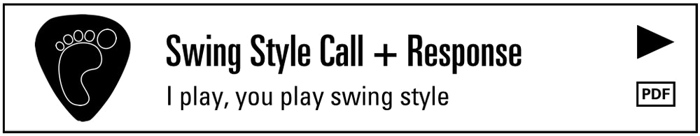 Swing Style Call Response (Button).png