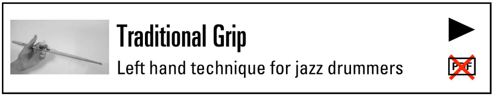 traditional grip.png