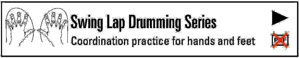 Lap+Drumming.001.png