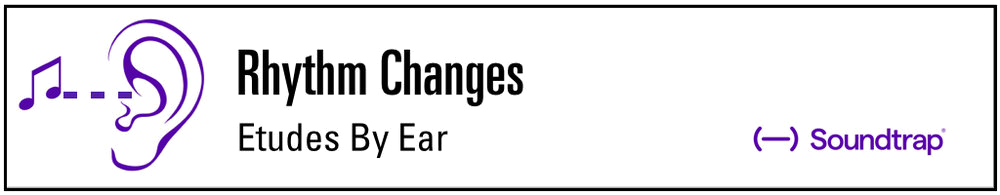 Rhythm+Changes.001.png