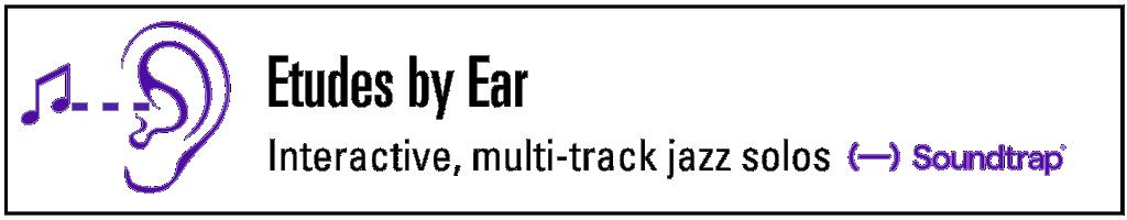 Soundtrap Blues Etude Buttons.001.png