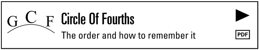 circle of fourths.png