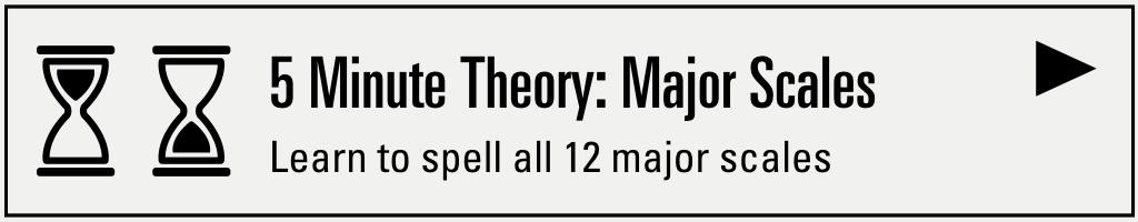 5 Minute Theory.001.jpeg