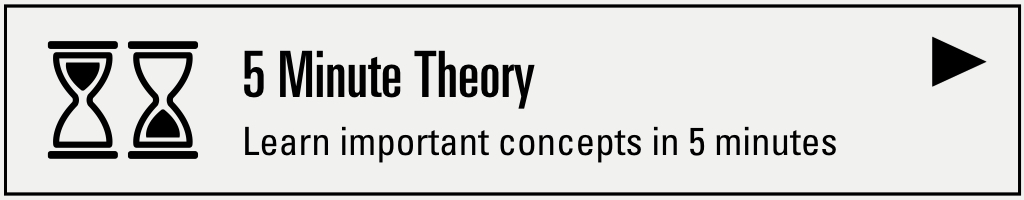 5 Minute Theory copy.001.jpeg