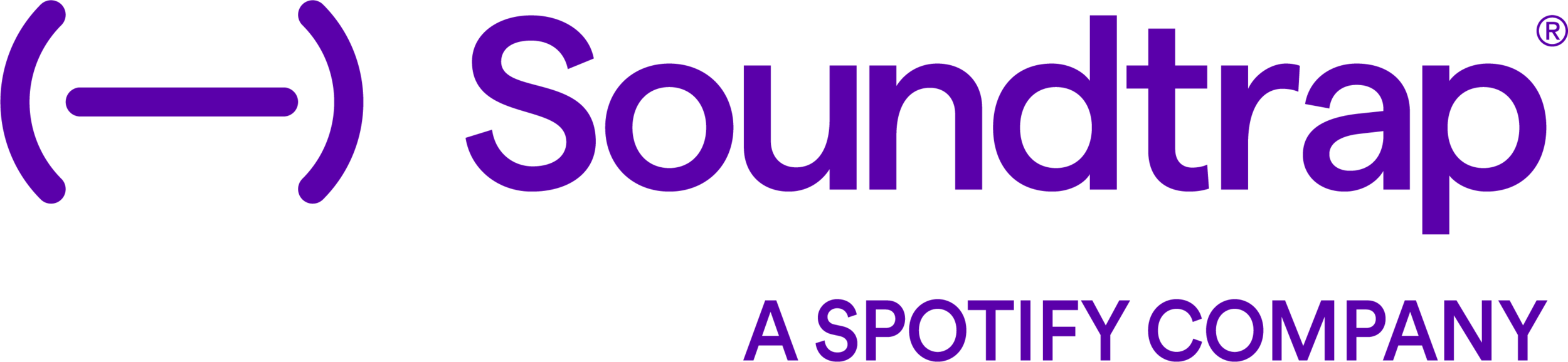 soundtrap_spotify_purple_vertical.png