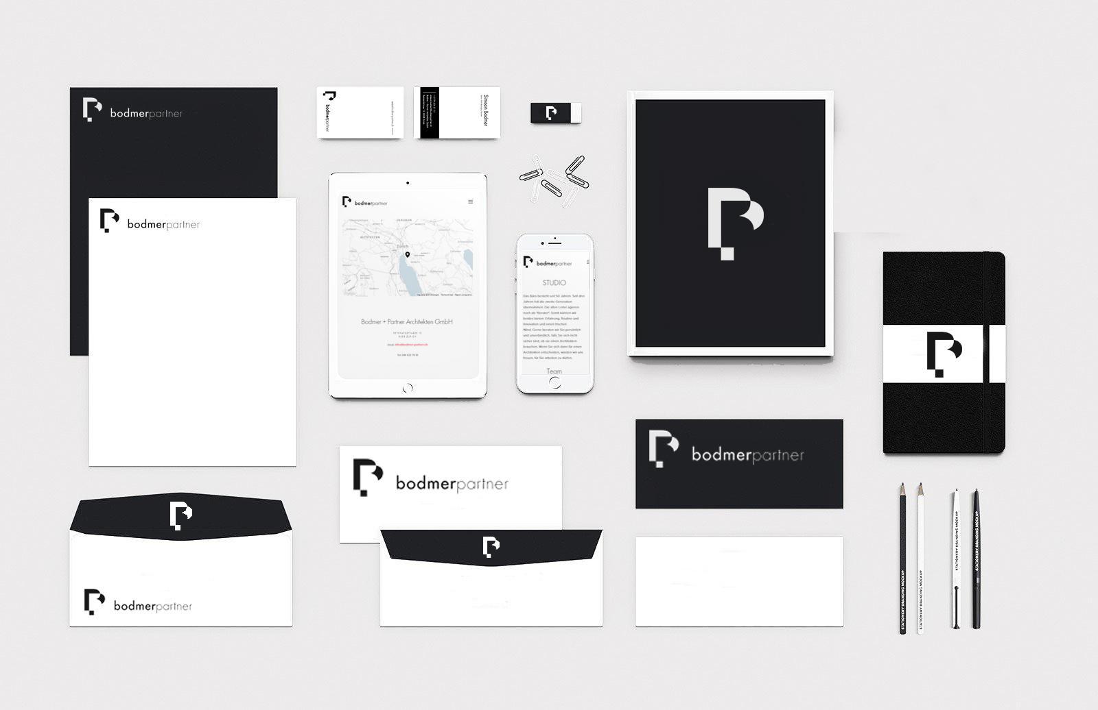 Bodmer+PartnerMockup.jpg