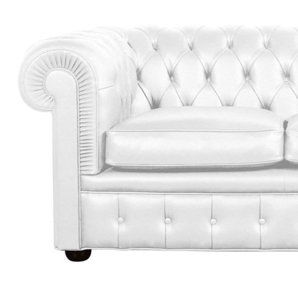 divano-chester-bianco-2p-maxi_O1.jpg