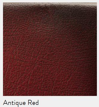 Rosso antico