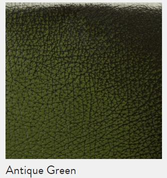 Verde Antico